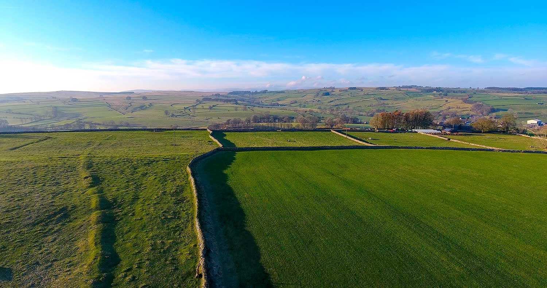 Bank Farm Crosby Ravensworth Penrith Cumbria Ca10 3jb